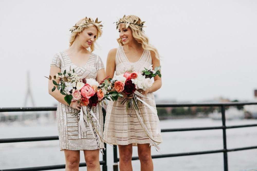 boston-harbor-wedding-0107
