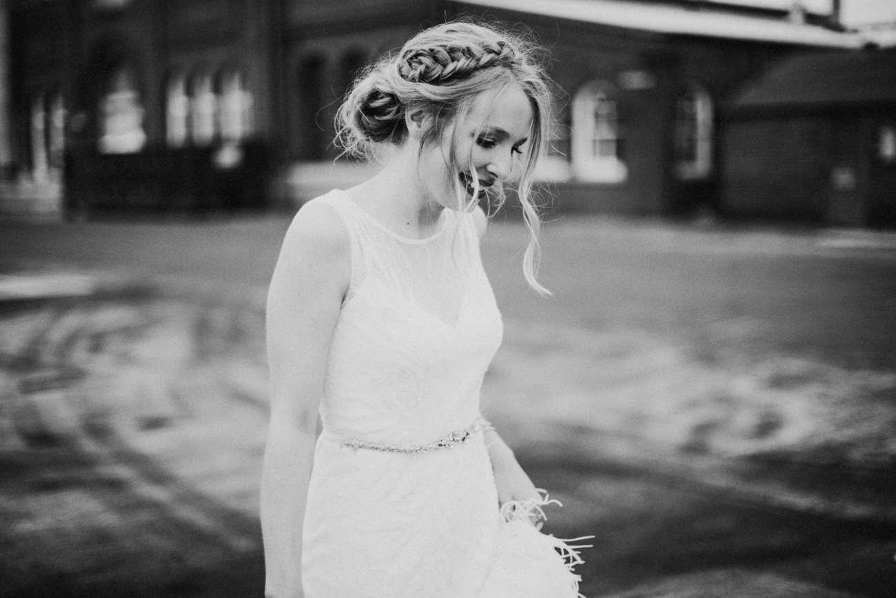 boston-harbor-wedding-0156