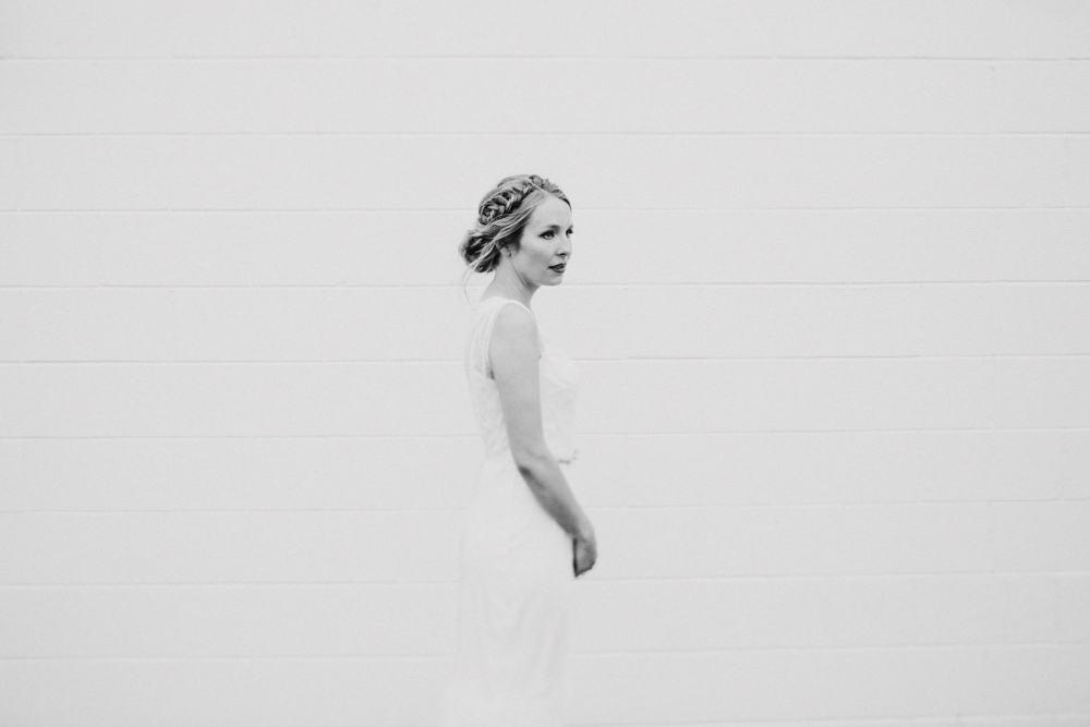 boston-harbor-wedding-0160