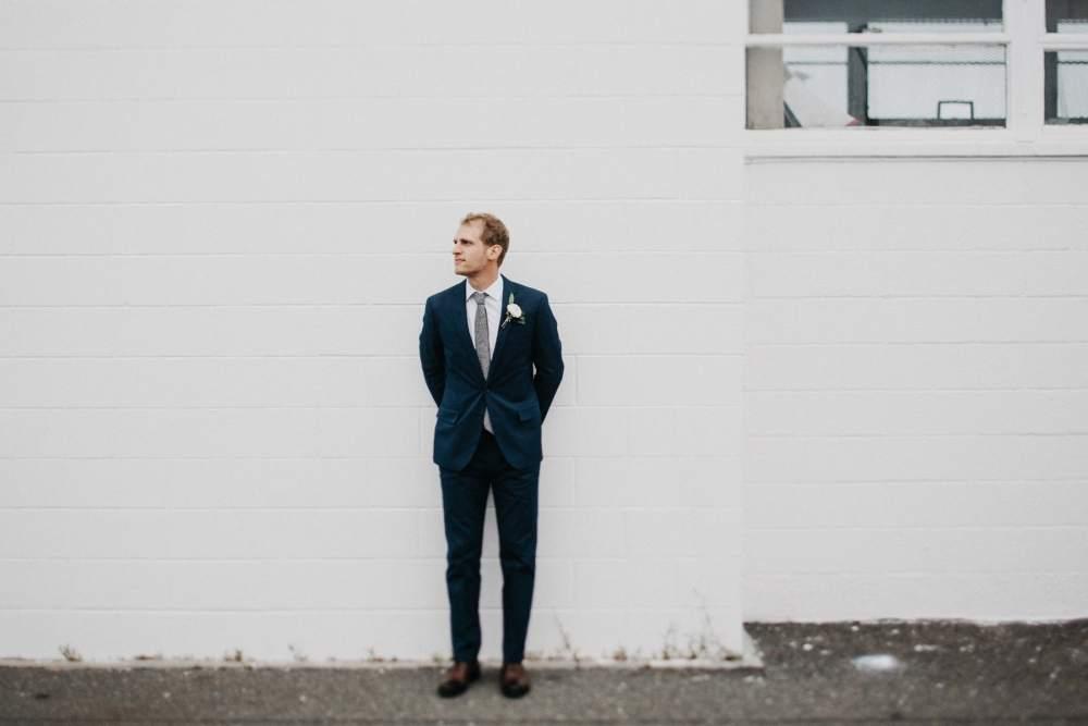 boston-harbor-wedding-0161