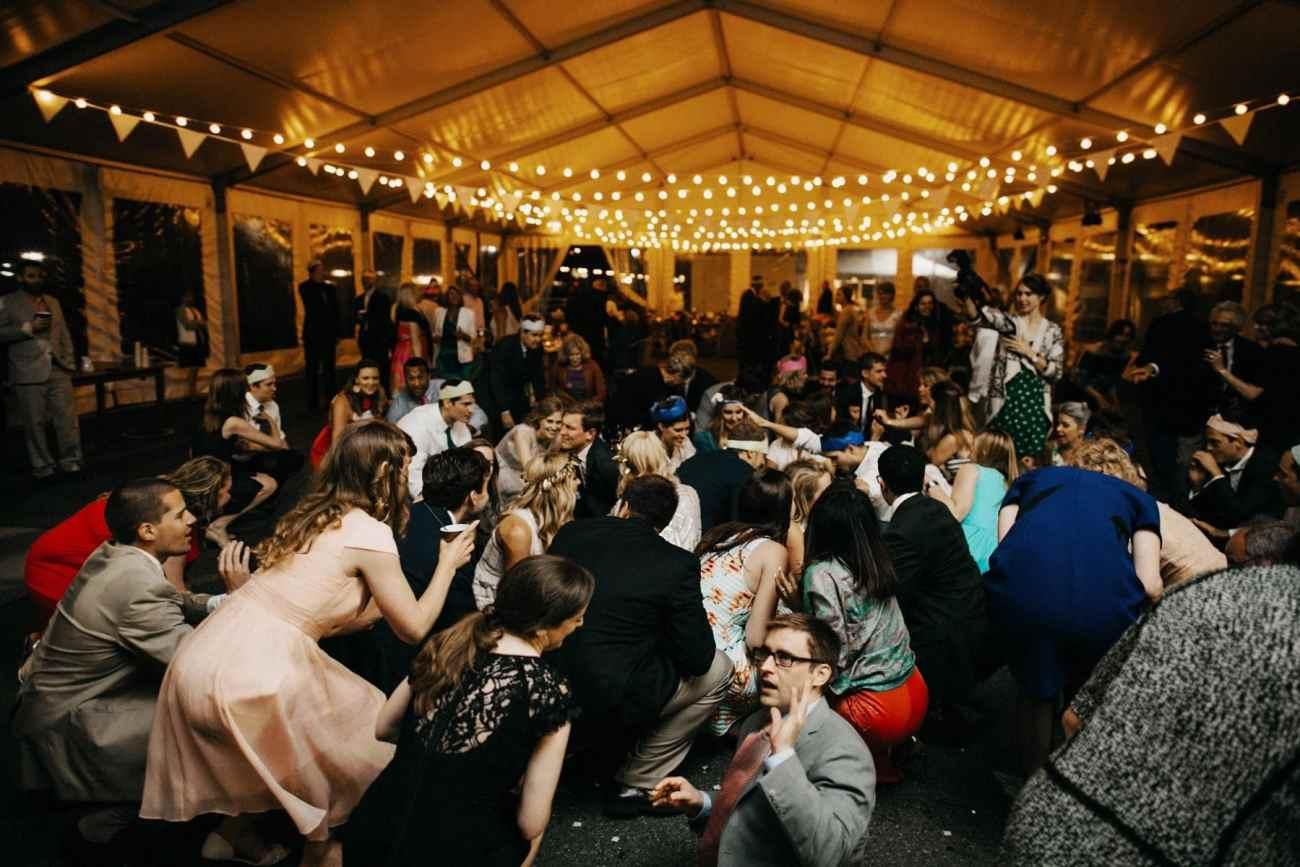 boston-harbor-wedding-0181