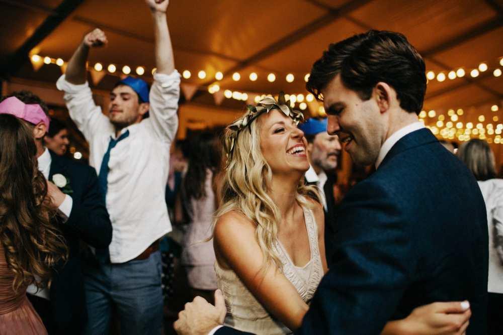 boston-harbor-wedding-0185