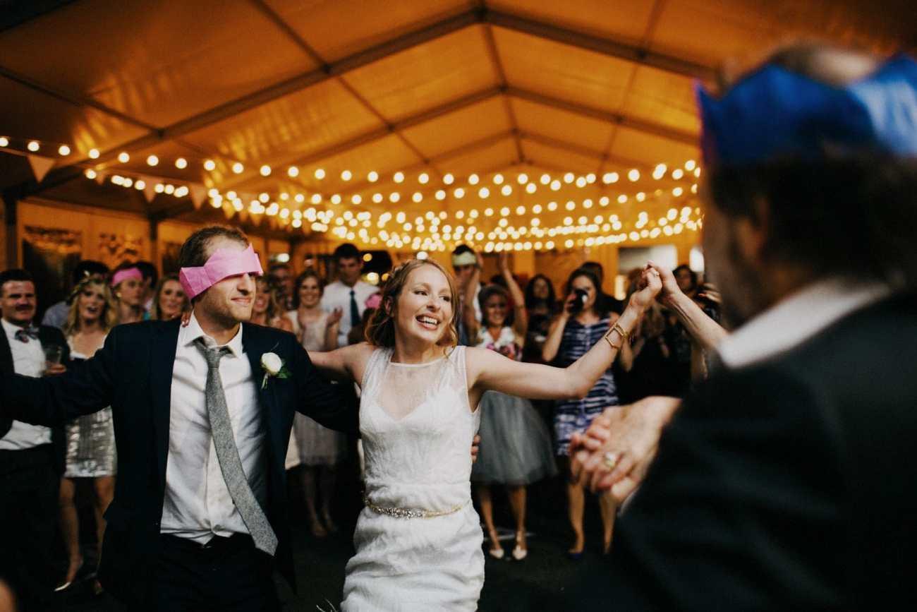 boston-harbor-wedding-0186