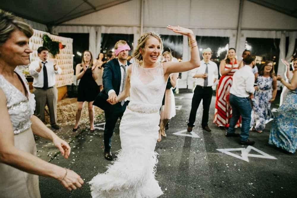 boston-harbor-wedding-0188