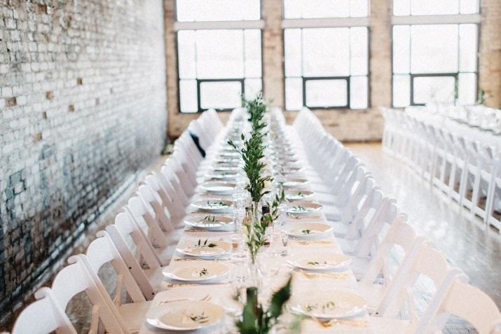 portland oregon wedding venue photo