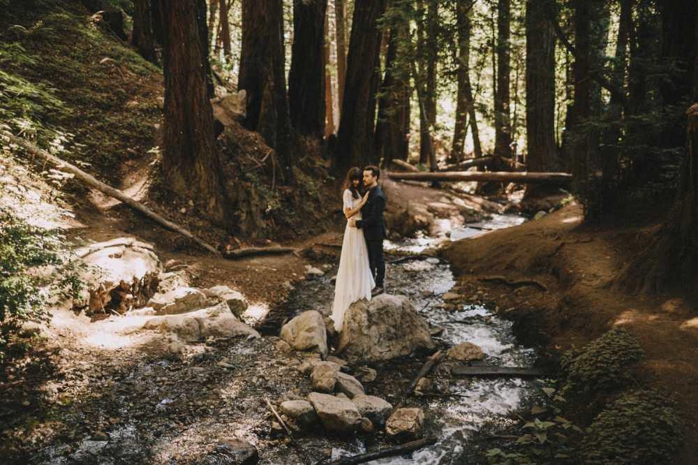 Wedding Venues In Portland Oregon Dylan M Howell