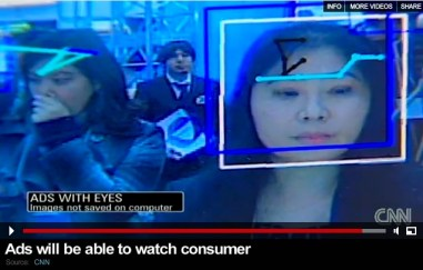 face-recognition-technology2