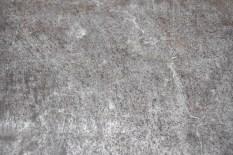 ConcreteBare0078_S