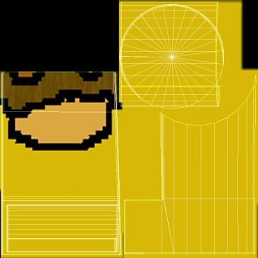 lego-legs-map