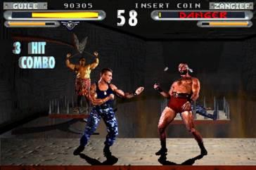 street-fighter-the-movie-movie-games