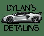 Dylan's Detailing