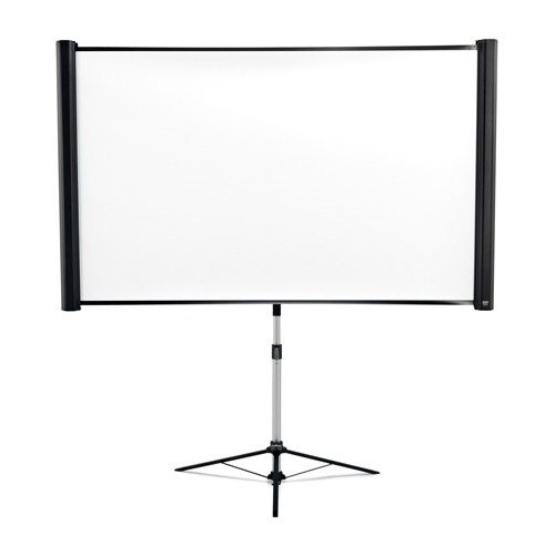 Epson ES3000 Manual Projection Screen, 11.5
