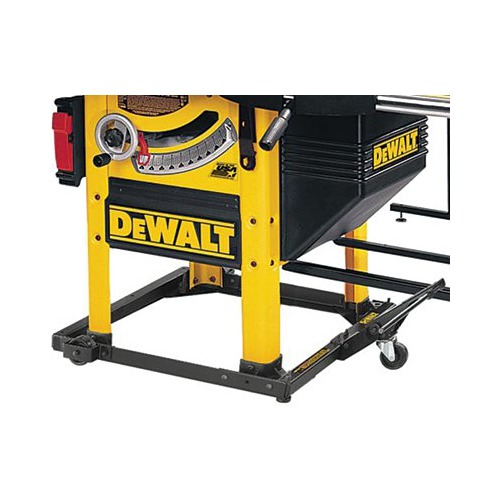Dewalt Table Saw Fence Lock