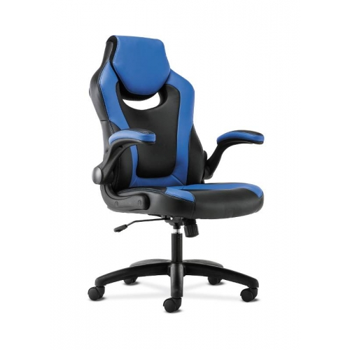 gaming chair companies office ireland the hon company basyx by black blue leather