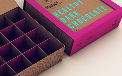 04-hnina-dark-chocolate-packages