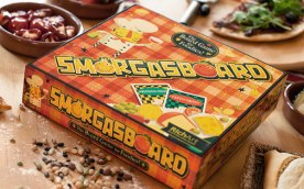05-smorgasboard-cooking-game-tabletop-box