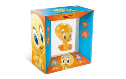 08-looney-tunes-toy-plastic-box