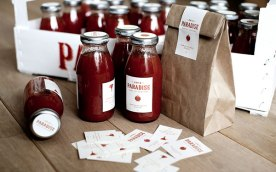 17-paradise-homemade-tomato-juice-jars