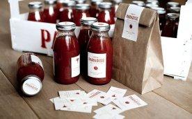 17-paradise-homemade-tomato-juice-jars