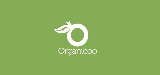 organiclogo18