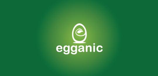 organiclogo27