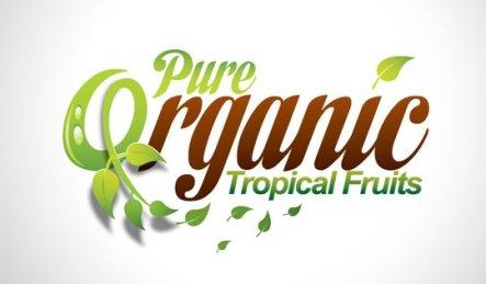 organiclogo30