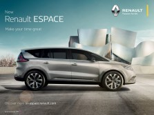 renault_ad