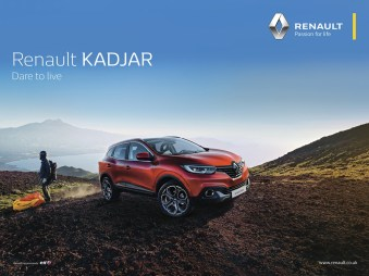 renault_ad_02