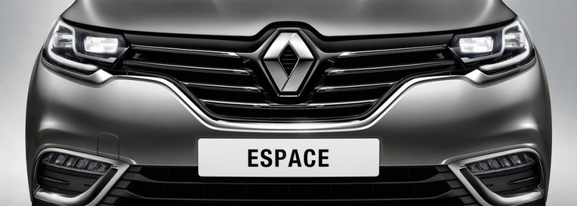renault_espace_grill