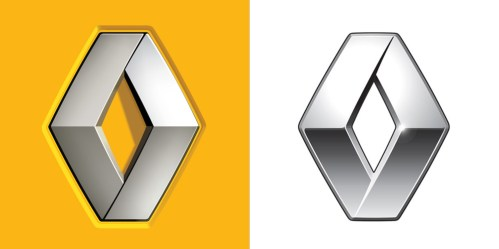 renault_icon_comparison