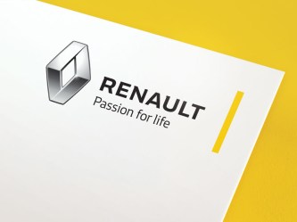 renault_stationery_detail