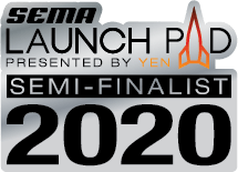 Dyme was a Sema 2020 Launch Pad semi-finalist