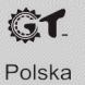 gt-polska