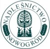 nadlesnictwo-nowogrod