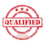 Choosing the Right Project With S.C.O.T.S.M.A.N Qualification System
