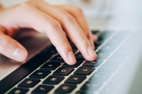 Email Etiquette for Your Business