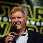Harrison Ford Will Start Filming New Indiana Jones Movie Sooner Than You Might Think Cnn