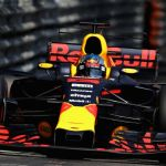 F1 Aston Martin Gives Red Bull Added Wings With Title Sponsorship Cnn