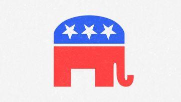 Republican Party nixes debate committee ahead of 2020 - CNNPolitics