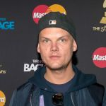 Gone too soon: DJ,Avicii Dies at 28