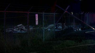 Image result for Plane Crash In Hawaii Kills All Nine People On Board