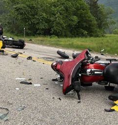 new hampshire crash 7 motorcyclists dead after colliding with a truck cnn [ 1200 x 675 Pixel ]