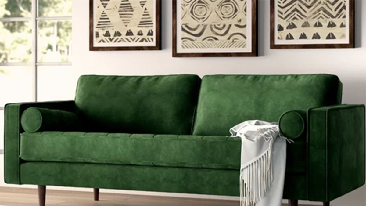 Wayfair Sale Up To 70 Off Rugs Storage And Bedding During The July 4th Clearance Sale Cnn Underscored
