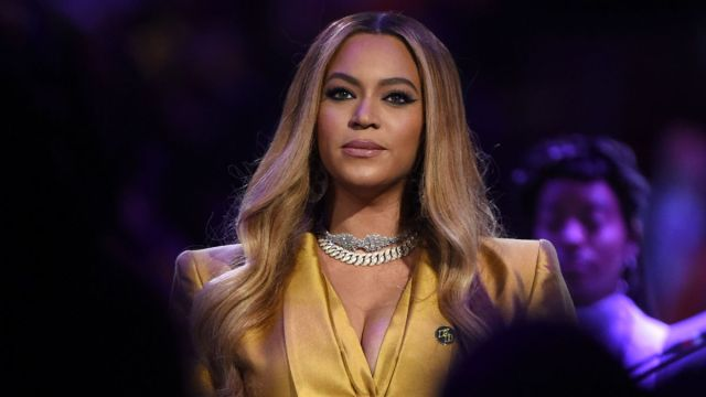 Beyoncé to donate $500,000 to people impacted by the eviction crisis - CNN