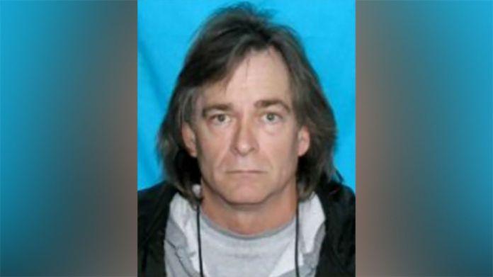 Nashville bomber: Police identify Anthony Quinn Warner as Nashville bomber  - CNN Video