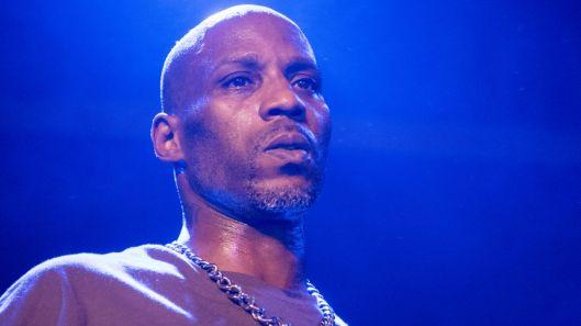 DMX, rapper and actor, dies at 50 - CNN