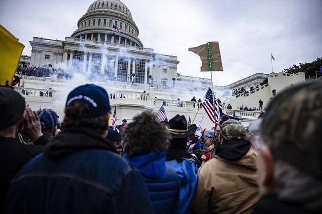 Samuel Corum/Getty Images/FILE