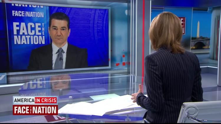 November 22 coronavirus news - CNN