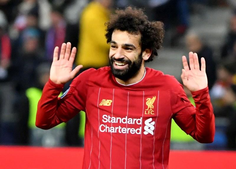 Su le mani se sei dello scorso 16 di Champions League