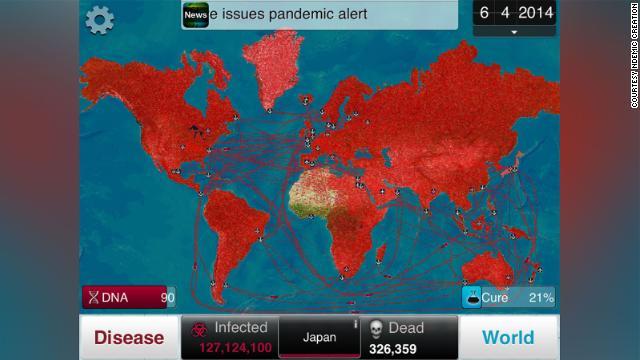 How the Wuhan coronavirus affects the body